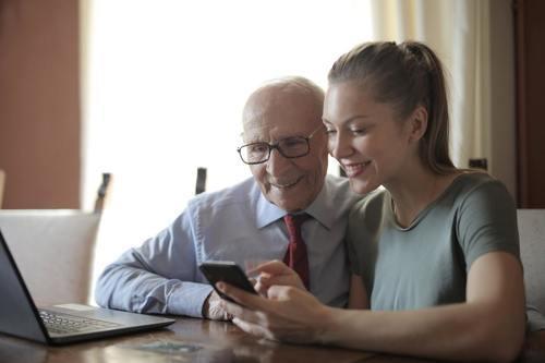 Förgyll pensionärslivet med rabatter